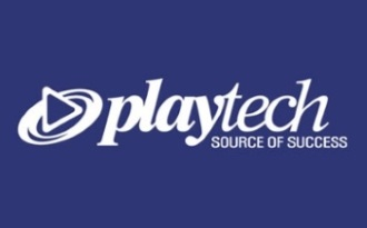 Playtech Is One of the Most Popular Casino Software Developer