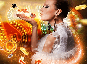 All Slots casino offers many bonuses and promotions