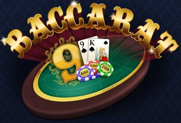 Play Baccarat At The Top Online Casinos Rules Bets And Variations