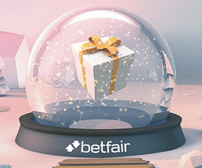 Betfair offers its players loads of impressive bonuses and promotions