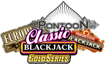 Different types of blackjack casino games