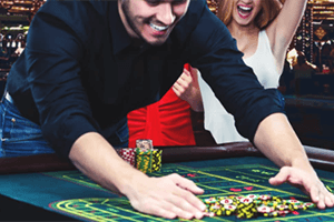 Bovada Casino Review: An Honest Look at Bovada Online Casino