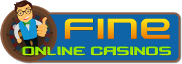 FineOnlineCasinos.com