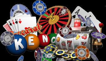 netent casino bonus ohne einzahlung 2019