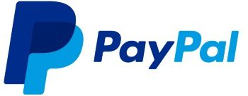 PayPal Payment Explained