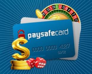 casino online paysafecard online geld spiele bonus ohne einzahlung